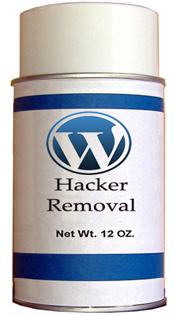 hacker-removal