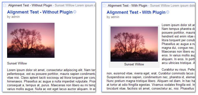 imagenes-alineadas-en-feed