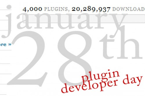 plugin-developer-day-jan-28
