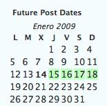 posts-futuros
