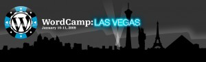 wordcamp_lv