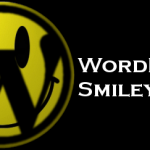 Como cambiar los emoticonos de WordPress