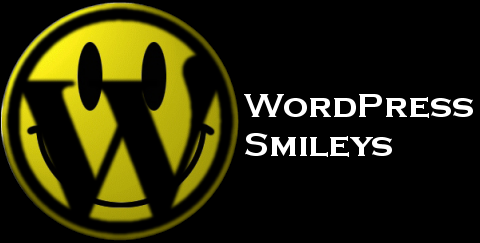 wordpree-smileys