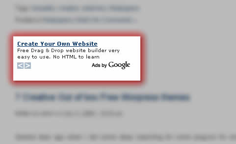 display-adsense-between-post1