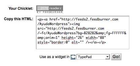 feedburner-google-readers
