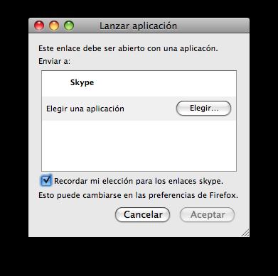 llama-skype