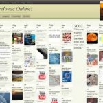 Snazzy Archives – Un archivo distinto