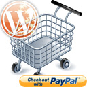 wordpress_paypal_shopping_cart_plugin_128