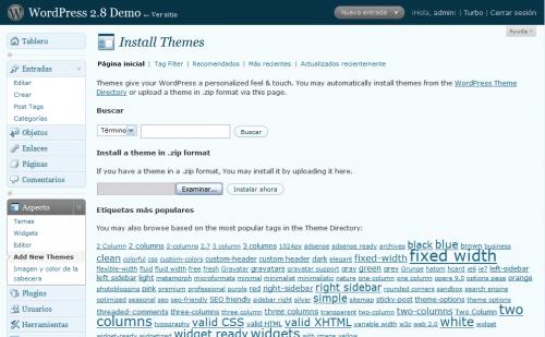 wp28_theme-install