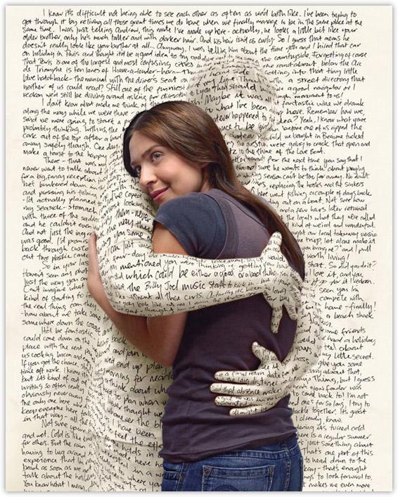 abrazo-palabras