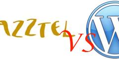 Jazztel impide el acceso a WordPress.com (actualización)