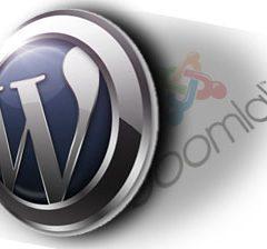 Usabilidad: Joomla es como Linux – WordPress es como Mac OS X