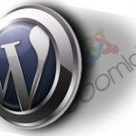 5 razones por las que deberías usar WordPress en lugar de Joomla