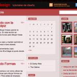 Blog del Lector: Lumbreras Design