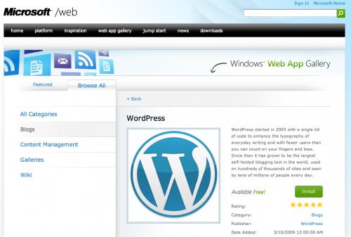 ms-webapps-wp