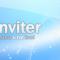 Importa contactos de Google, Yahoo, Redes sociales y massssss