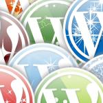 Usar versiones en desarrollo de WordPress