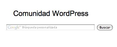 buscador-google-buddypress1