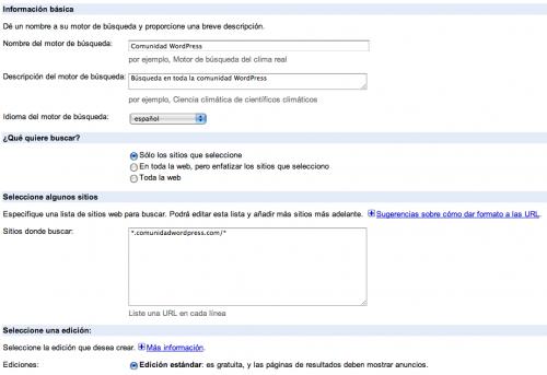 buscador-google-buddypress2
