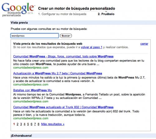 buscador-google-buddypress3