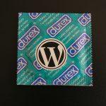 Como mostrar los mensajes de error de WordPress