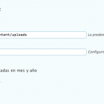 WordPress 2.8 – Requiem por myhacks.php