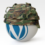 Antivirus para WordPress