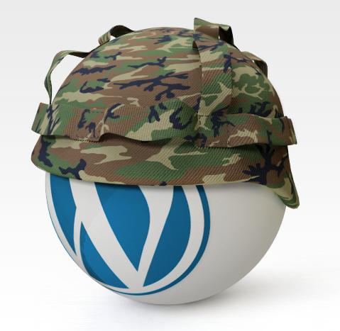 wordpress-con-casco