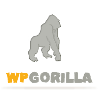 WP Gorilla Project