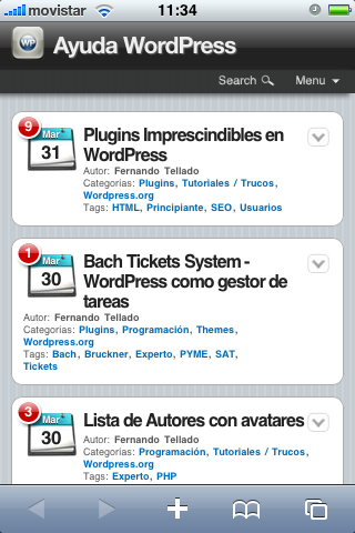 wptouch-iphone-theme