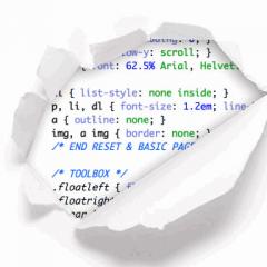 Evita errores 404 y penalizaciones de buscadores