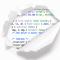 Error 404 en WordPress – Qué es, qué lo provoca y cómo arreglarlo
