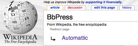 bbpress-borrado