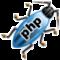 WP FirePHP