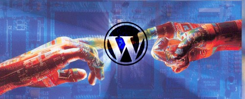 fusion-wordpress