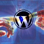 WordPress y WordPress MU fusionados