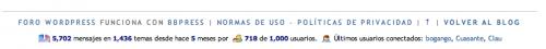 mil-usuarios-foro2