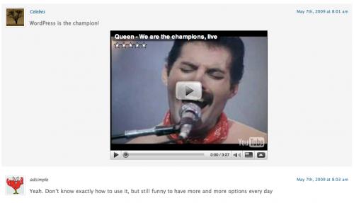 video-encuestas-comentarios-wpcom