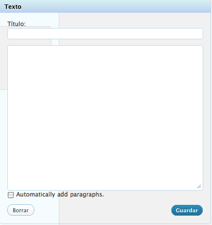 wp28-parrafos-widget-texto