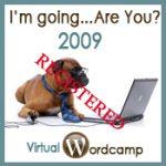 Virtual WordCamp