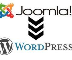 De Joomla Fireboard a WordPress WP-Forum