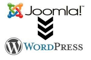 convertir-de-joomla-a-wordpress