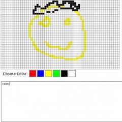 Draw Comments, añade tu arte a la conversación