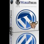 La filosofía de WordPress