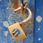 Actualiza a WordPress 2.8.1 por seguridad