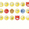 La polémica de los nuevos emoticonos para WordPress 2.9