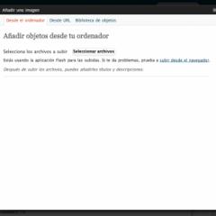Aprovecha jQuery incluido en WordPress
