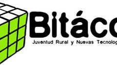 WordPress para niños – Bitacora 0.9