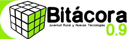 logo bitacora09