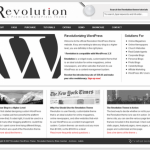 Grandes empresas que usan WordPress